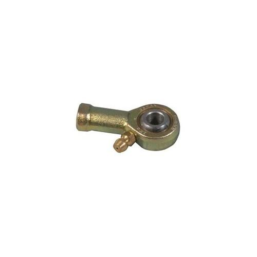 ROD END FEMALE
