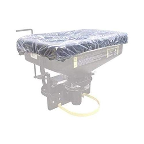 RAIN COVER FOR ATV-DMS-12V