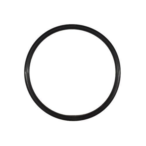 O RING 7/16 X 9/16 X 1/16