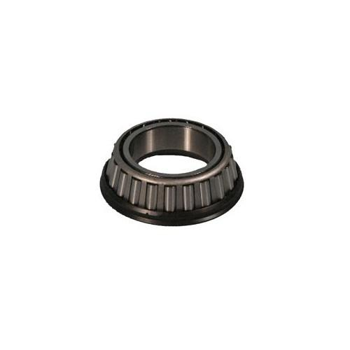 Bearing Taper Sealed (LM29700 Series)