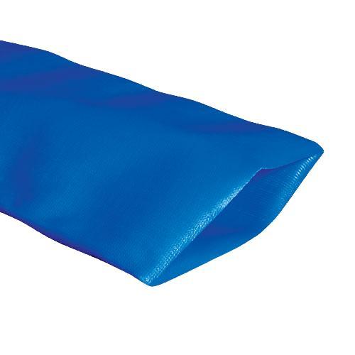 PVC LAYFLAT 2-1/2