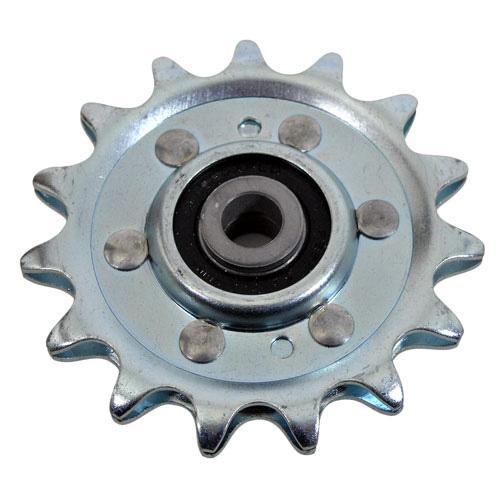IDLER SPROCKET 6015-5/8
