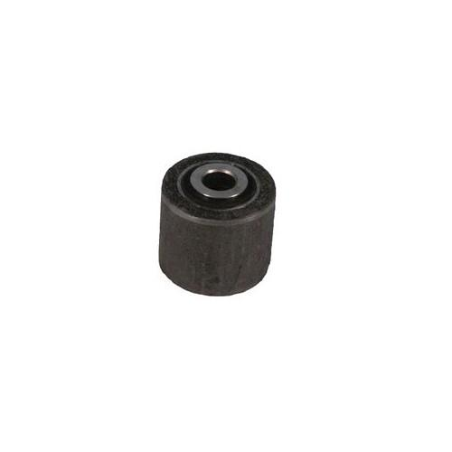 RUBBER BUSHING  FITS WP #: 020