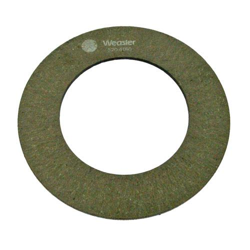 FRICTION DISC FOR OPEN SPRG C