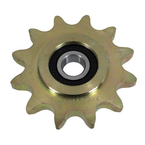 IDLER SPROCKET 80 CHAIN 12 TE