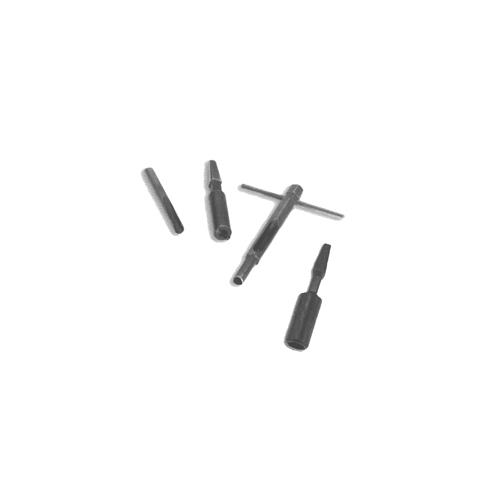 HAND WRENCH 30442