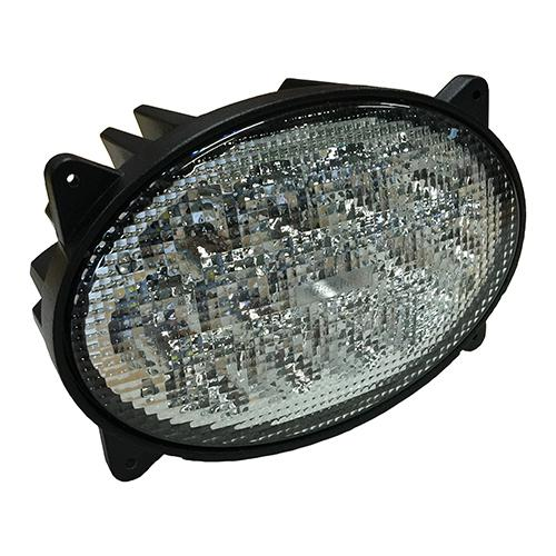 LED NOSE HEADLIGHT HI/LO