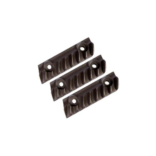 RASP BAR; (TRAILING)(3 PK)