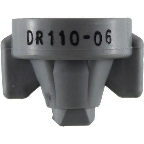 DR110-06 TIP & CAP COMBO JET N
