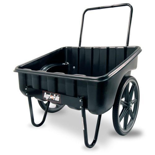 200 lb. Carry-All Cart