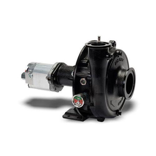 PUMP HYD 20.5 GPM FLG WET SEAL