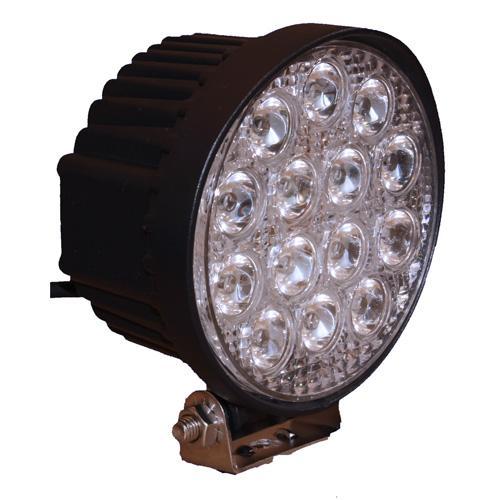 LED Work Light Flood Beam, TL115F