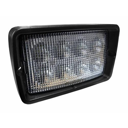 3 X 5 LED CAB HEADLIGHT MACDON