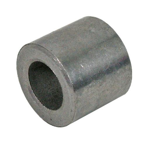 BUSHING FOR CABLE PULLEY (SCP1