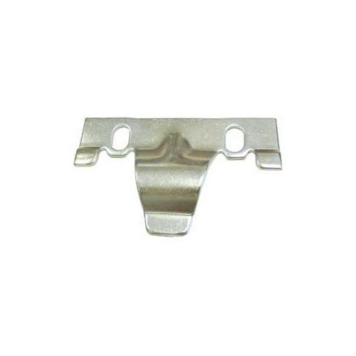 SICKLE LOW ARCH HOLD DOWN CLIP (C45-0692)