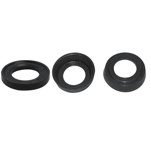 Piston Cups and Spacer Set