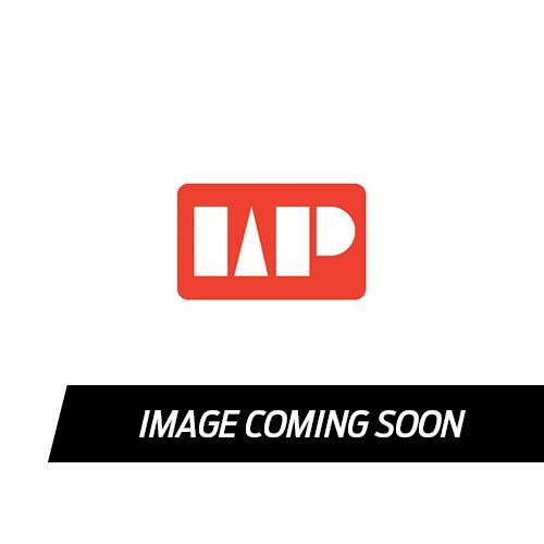 7/16X2 GR5 UNC PLTD CARG BOLT