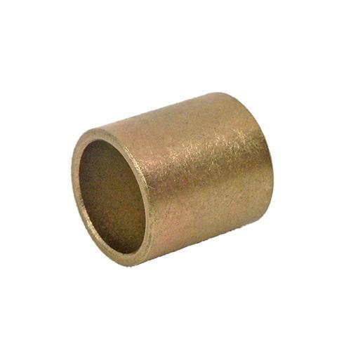 Bronze Bushing (2