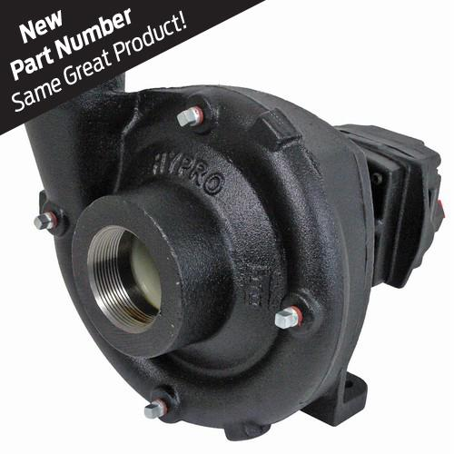 9306C-HM5C Centrifugal Pump