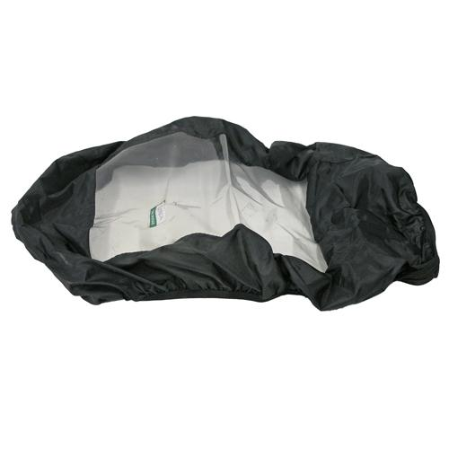 COVER HOPPER 85-100#