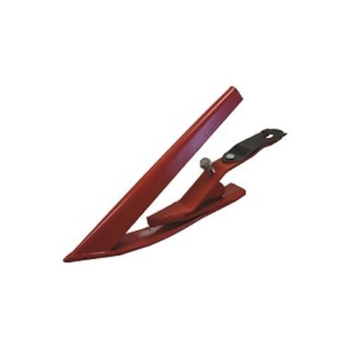 Crop Lifter Swing Lock Stubby 1-1/2