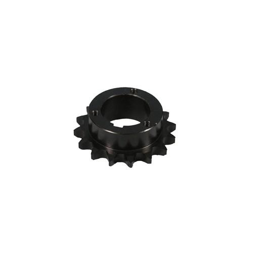 SPROCKET HARDENED TEETH