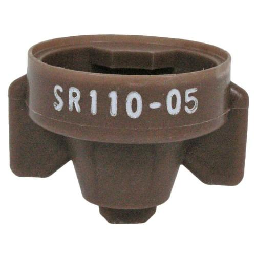SR110-05 TIP & CAP