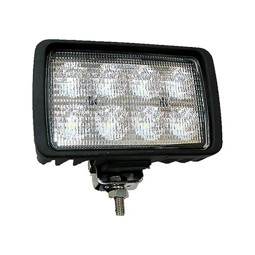 LED Tractor Light, TL3030, 92269C1
