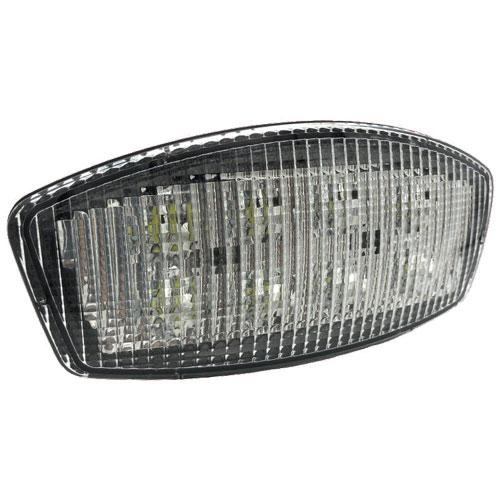 LED Work Light for Kubota Tractors, TL3240
