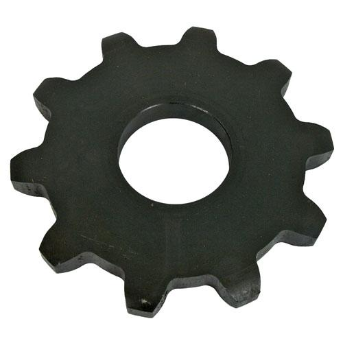 SPROCKET WELD ON CA550X10