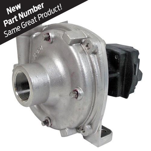 9303S-HM4C Pentair Hypro Centrifugal Pump