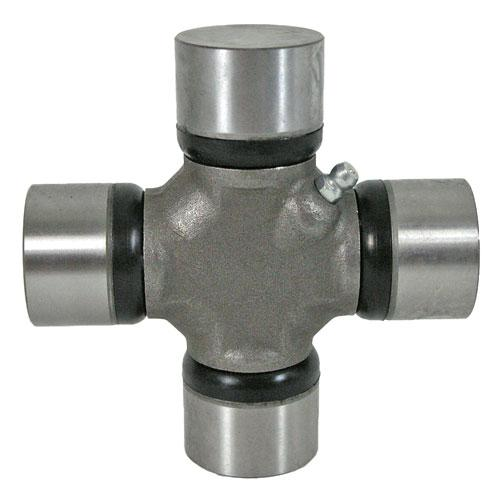 2600 series cross and bearing kit, r standard, center grease fitting