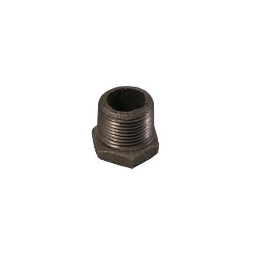 3/4 X 3/8 RED BUSHING