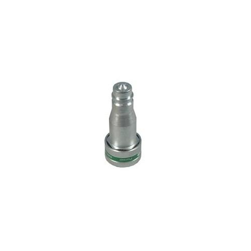 ADAPTER JD MALE TIP TO JD - FO