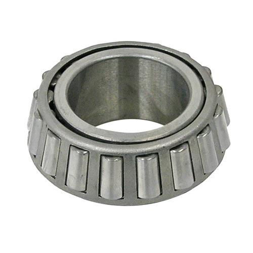 Tapered Bearing Cone (25800 Series)