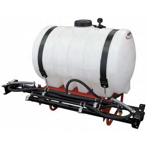 3PT CARRIER SPRAYER LG-55-3PT