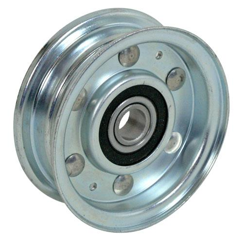 IDLER PULLEY 3