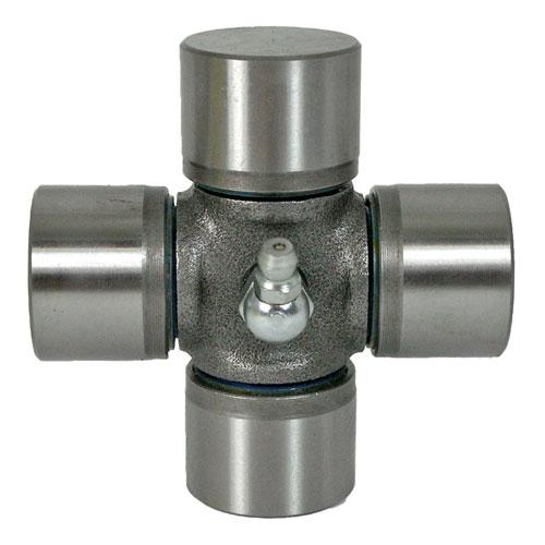 AB5 series cross and bearing kit, p standard, center grease fitting