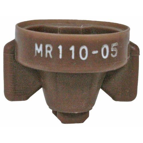 MR110-05 TIP & CAP COMBO JET N