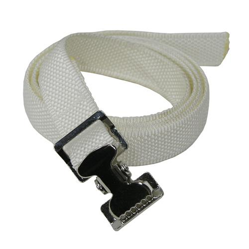 AGRI-HOPPER REPLACEMENT STRAPS