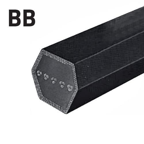 V BELT DOUBLE B (SCP12)