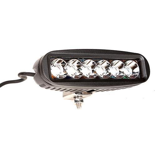LED Flood Light, TL118F