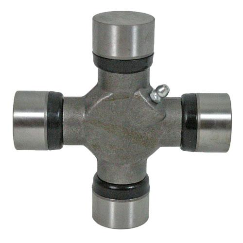 410 series cross and bearing kit, r standard, center grease fitting
