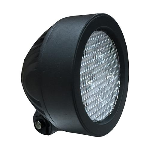 LED Small Oval Light, TL5670