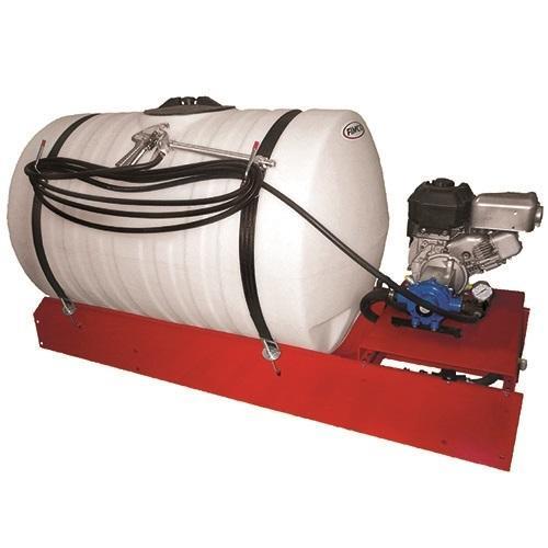 FIMCO 150 Gallon Skid Sprayer