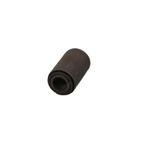 HEAD BUSHING (B82-0437B)