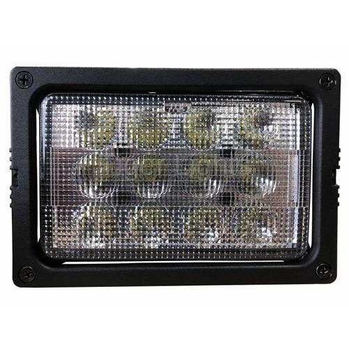 4 x 6 LED Hi/Lo Headlight for MacDon, TL9350
