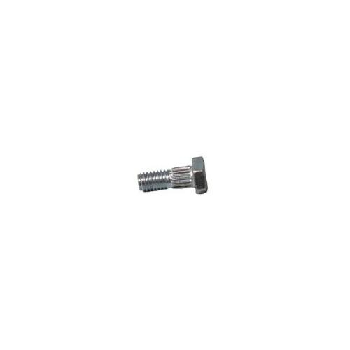 6MM X 16MM  SECTION BOLT