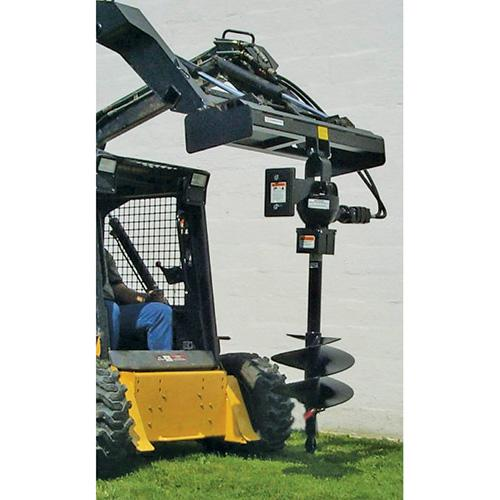 HYD DIGGER LESS AUGER 702135