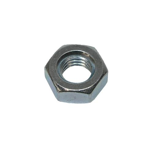 10MM HEX NUT